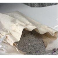 Мешки из бязи для проб 40х60 см