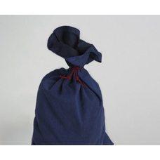 Мешки из двунитки для проб 40х60 см