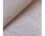 Технические мешки из хлопчатобумажных тканей (бязи, ХА, миткаль, двунитка, диагональ)
