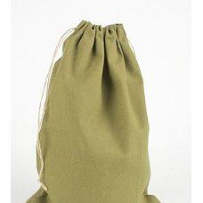 Мешки из палаточной ткани 15х20 см