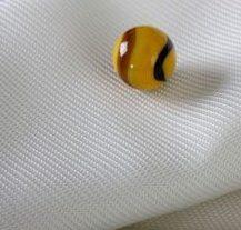 Полиэфирная ткань плотностью 414 г/м2 с плетением по типу «саржа» 2/2
