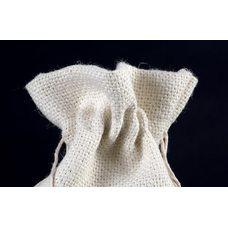 Мешочки из сизали 20х30 см