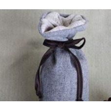Мешочки из сукна