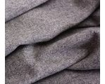 Мешки из сукна