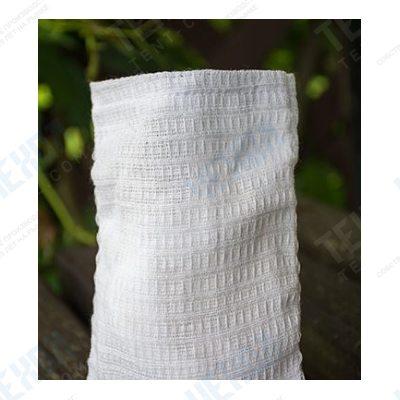 Мешочки из вафельной ткани 20х30 см