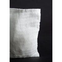 Мешочки из вафельной ткани 10х15 см