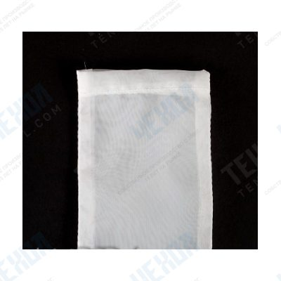 Мешки из капрона 10х15 см
