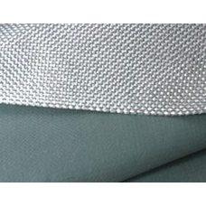 Мешки из ткани с односторонним покрытием из термостойкого каучука