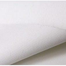 Мешки из ткани с двусторонним покрытием из светостойкого каучука