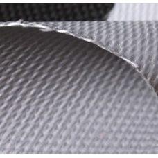 Мешки из ткани с двухсторонним покрытием из каучука с теплоотражением