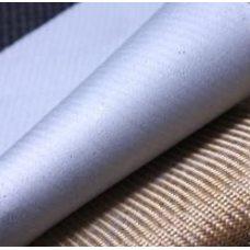 Мешки из ткани с односторонним покрытием из огнестойкого каучука