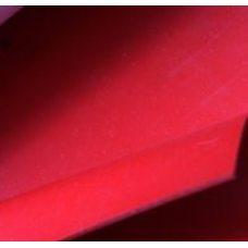 Мешки из ткани с двусторонним покрытием с водонепроницаемыми свойствами