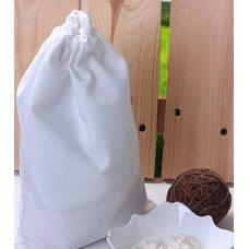 Лавсановый мешок 20х30 см