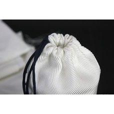 Мешки из полиамида с завязками