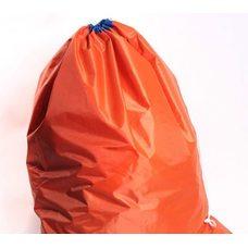 Цветные мешки прорезиненные