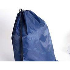 Маленький водонепроницаемый мешочек для одежды