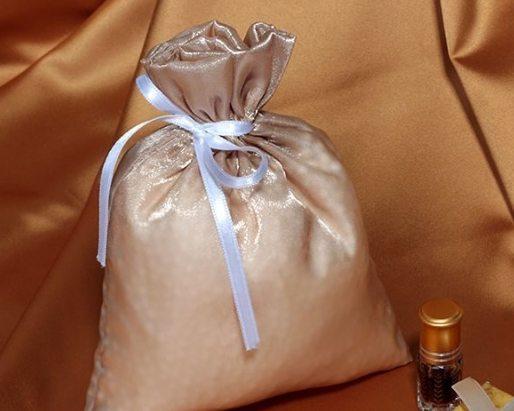 Производство мешочной продукции