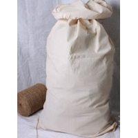 Бязевый посыльный мешок 80х120 см