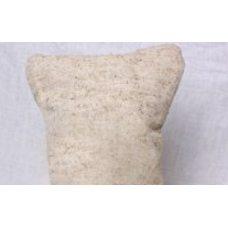 Мешок для почты из ткани х/б