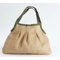 Дизайн сумки S2