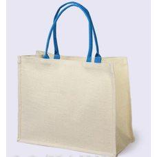 Дизайн сумки S3