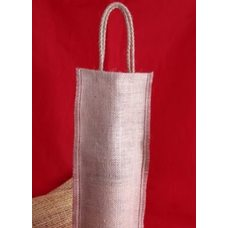 Дизайн сумки для бутылок Б2