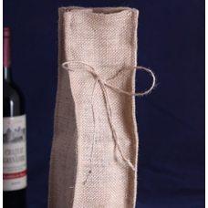 Дизайн сумки для бутылок Б3