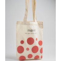 Дизайн сумки из бязи S2