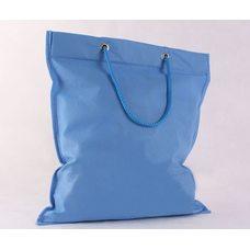 Дизайн сумки из спанбонда S1