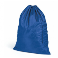 Мешок для сбора грязного белья, м 1