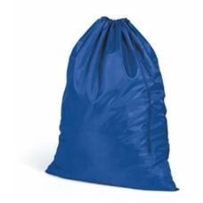 Мешки для белья пу 210 гр.М2, транспортировка и хранение