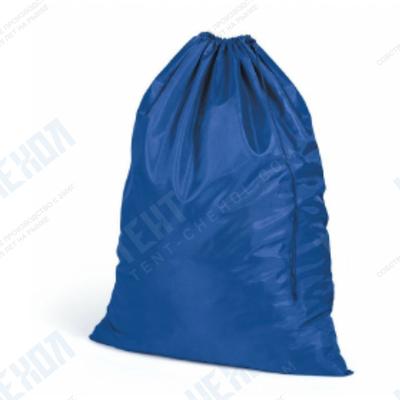 Мешки из оксфорда, водонепроницаемые, для прачечных, 70х120см