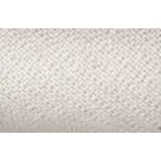 Мешки термоизоляционные