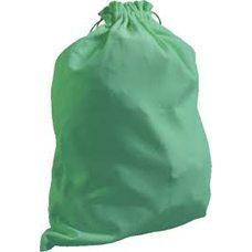 Мешок для белья 75х120 (водонепроницаемый) с ПУ