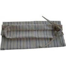 Мешок для белья 75х120 тик