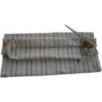 Мешок для белья 70х70