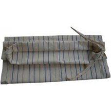 Мешок для белья 100х120