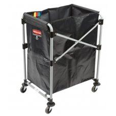 Мешок для тележки X-Carts 150 литров