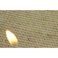Мешок из огнеупорных материалов