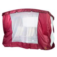 Тент-шатер + москитная сетка турин