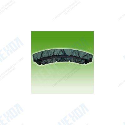 Тент для качелей милана/милана п 2220x1230