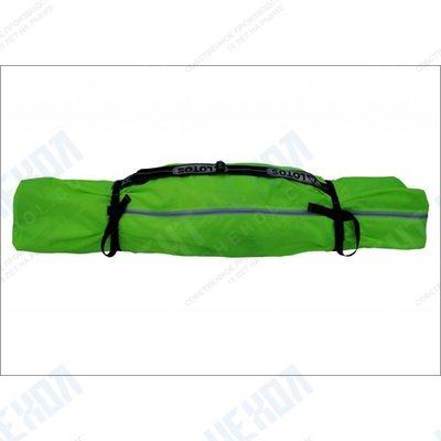 Сумка для палатки «Лотос Куб Классик Т» (145см)