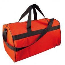 Пошив сумок для оборудования
