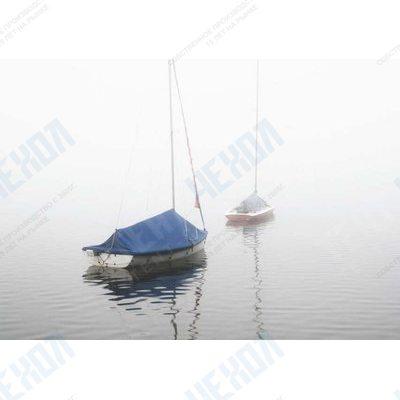 Пошив чехлов на лодок