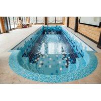 Гидроизоляция для бассейна
