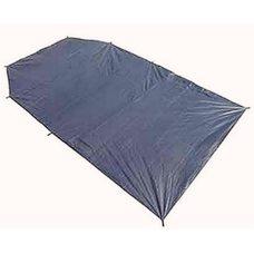 Maverick дно для палатки Family Comfort