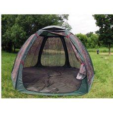 Пол для палатка влагозащитный лотос 5