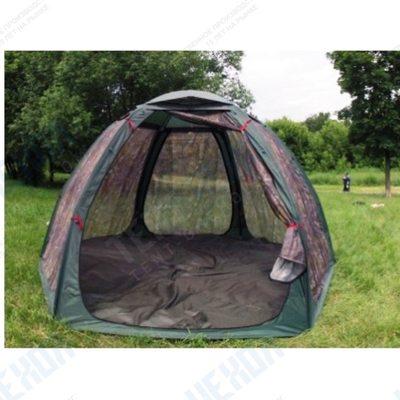 Пол для палатки влагозащитный Лотос 5