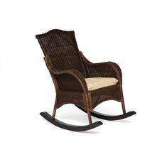 Матрац для кресла Bali, 01/6147 старт