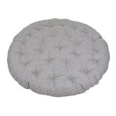 Подушка для кресла Pretoria/papasun chair/papasun swivel
